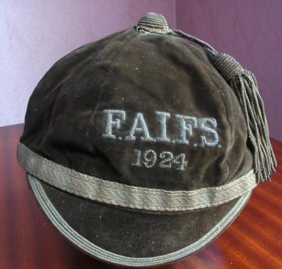 F.A.I.F.S. 1924