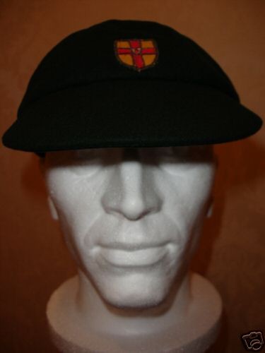 Ulster Rugby Cap 1940